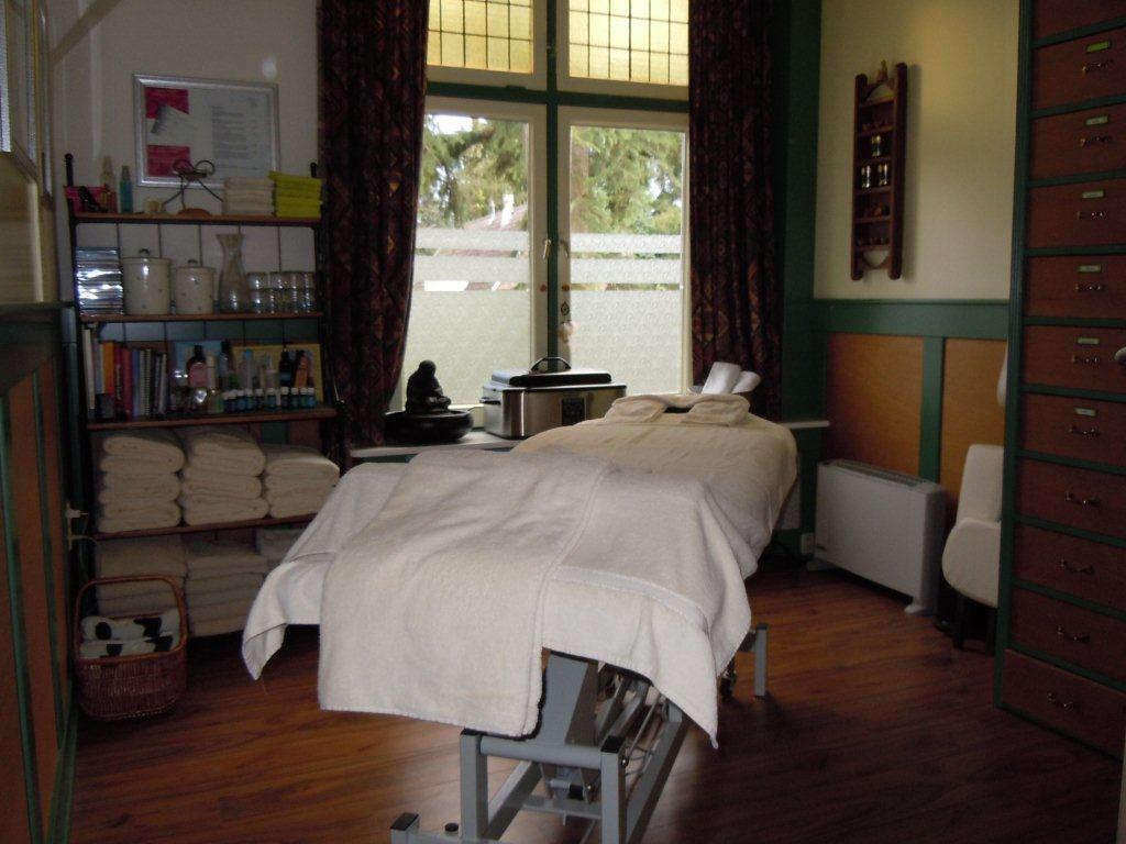heeft u vaak last van hoofdpijn of migraine aanvallen dan kan de hoofdpijn massage verlichting bieden